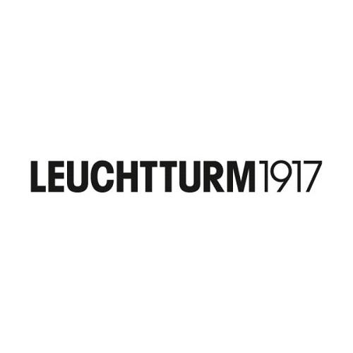 Notebook Set Medium Black sqared and Medium Anthracite squared