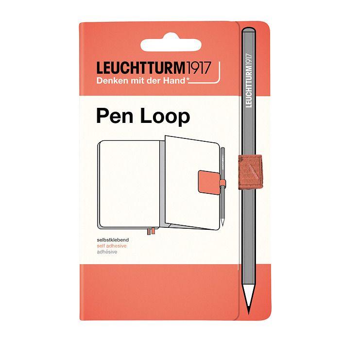 Pen Loop, Bellini