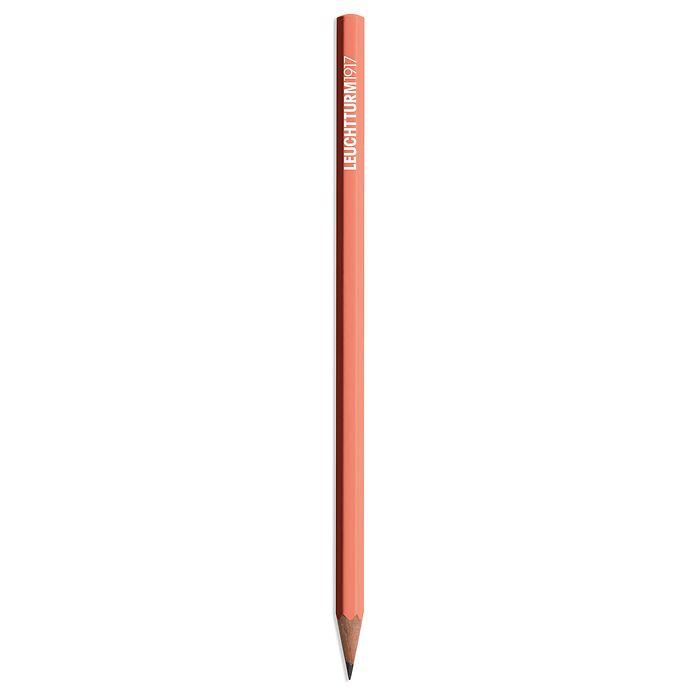 Pencil HB, LEUCHTTURM1917, Bellini