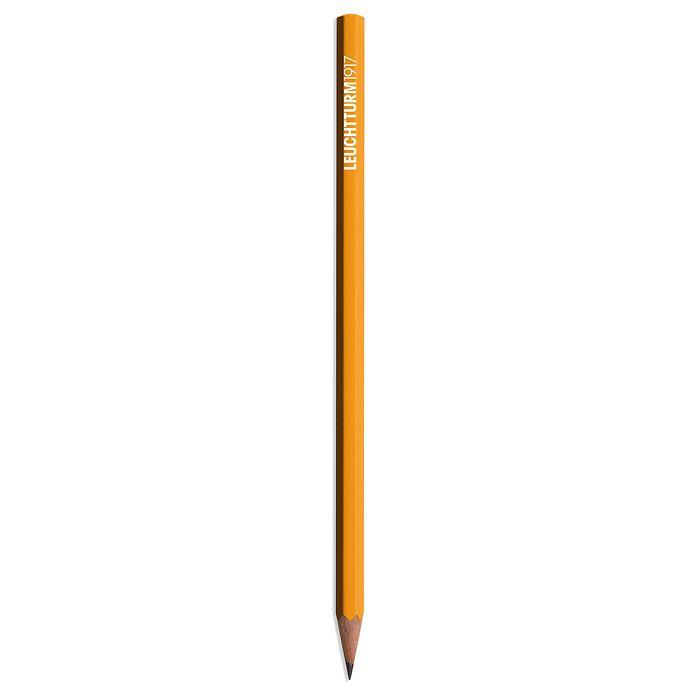 Pencil HB, LEUCHTTURM1917, Rising Sun