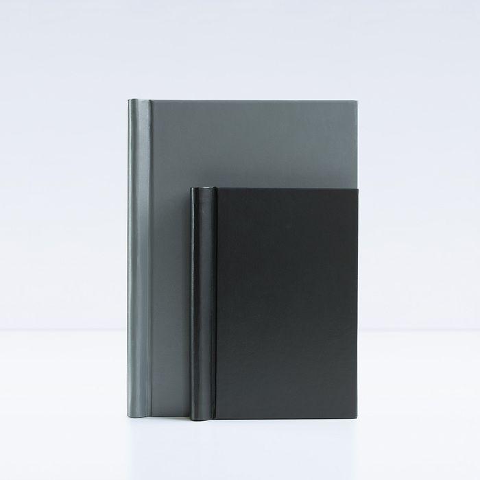 Peka-Springback binders, Specilsize