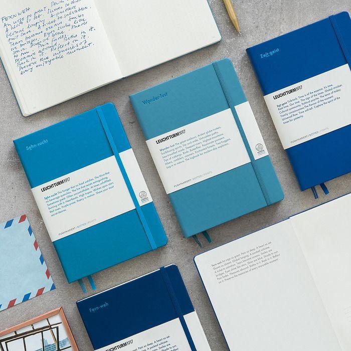 Notebook Leuchtkraft
